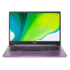 "Acer Swift 3 Mauve Purple - 14.0"" IPS FHD (1920x1080) Matt 