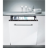 MODELIS: CDI 2D36<br />Candy Dishwasher CDI 2D36 Built in, Width 60 cm, Number of place settings 13, Number of programs 10, A++, AquaStop function, White