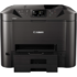 MODELIS: 0971C034<br />Canon Multifunctional printer MAXIFY MB5450 Colour, Inkjet, All-in-One, A4, Wi-Fi, Black