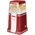 MODELIS: 48525<br />Popcorn Maker Unold Classic 48525 900 W, Red/White
