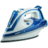MODELIS: SC - SI30K29<br />Scarlett  SC - SI30K29  Blue, 2600 W, Steam iron, Continuous steam 45 g/min, Steam boost performance 190 g/min, Auto power off, Anti-drip function, Anti-scale system, Vertical steam function, Water tank capacity 480 ml