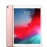 MODELIS: 4QDY2Z/A-3<br />Apple iPad Pro 10,5'' 64GB Wifi Rose Gold, w/o Accessories Refurbished
