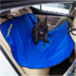 MODELIS: 904518<br />Goodyear Car Hammock Pet Seat Cover