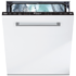 MODELIS: CDI 2D949<br />Candy Dishwasher CDI 2D949  Built in, Width 44 cm, Number of place settings 9, Number of programs 7, A++, AquaStop function, White