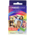 MODELIS: POLZ2X320RB<br />Polaroid ZINK Premium Rainbow Frame Film pack for Polaroid Snap and Snap Touch Cameras Quantity 20