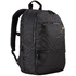 MODELIS: T-MLX32657<br />Case Logic Bryker Backpack BRYBP-115 black (3203497)