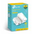 MODELIS: TL-WPA4220 KIT<br />TP-LINK Powerline Adapters Kit TL-WPA4220 KIT 10/100 Mbit/s, Ethernet LAN (RJ-45) ports 2, 802.11n, 2.4GHz, Wi-Fi data rate (max) 300 Mbit/s