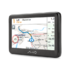 "Mio Car navigation Pilot 15 5"" touchscreen, GPS (satellite), Maps included"