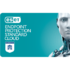 MODELIS: EEPS+ECA-N1-5-10<br />Eset Endpoint Protection, Standard Cloud licence, 1 year(s), License quantity 5-10 user(s)