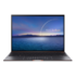"MODELIS: 90NB0S71-M00510<br />Asus ZenBook S UX393EA-HK001T Jade Black, 13.9 "", IPS, Touchscreen, 3300 x 2200 pixels, Gloss, Intel Core i7, i7-1165G7, 16 GB, LPDDR4X on board, SSD 1000 GB, Intel Iris Plus, No ODD, Windows 10 Home, 802.11ax, Bluetooth version 5.0, Keyboard language English, Keyboard backlit, Warranty 24 month(s), Battery w..."
