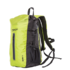MODELIS: 205524<br />FRENDO Splash Waterproof, Backpack, 18 l
