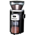 MODELIS: EKM 300<br />Rommelsbacher Coffee grinder EKM 300 Black/silver, 150 W, Number of cups up to 10 pc(s), 220 g,