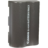 MODELIS: 9200A001<br />Canon BP-511A Battery pack for Canon PowerShot G1/G2/G3/G5/PRO90/PRO1/S1 IS Canon