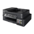 MODELIS: MFCT910DW<br />Brother Multifunction Printer 4-in-1 MFCT910DW Colour, Inkjet, A4, Wi-Fi, Black