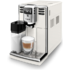 MODELIS: EP5361/10<br />Philips Espresso Coffee maker EP5361/10 Built-in milk frother, Fully automatic, White