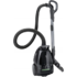 MODELIS: PD91-GREEN<br />Electrolux Pure D9 vacuum cleaner  PD91-GREEN Bagged, Black, 350 W, 5 L, A+++, A, C, A, 67 dB, 230 V