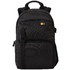 MODELIS: T-MLX30432<br />Case Logic Bryker Backpack DSLR medium BRBP-105 BLACK (3203721)