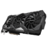 MODELIS: GV-N207SWF3OC-8GD<br />GIGABYTE GeForce RTX 2070 SUPER WINDFORCE