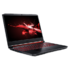 "MODELIS: NH.Q59EL.021<br />Acer Nitro 5 AN515-54-73R8 Black, 15.6 "", IPS, Full HD, 1920 x 1080, Matt, Intel Core i7, i7-9750H, 8 GB, DDR4, SSD 512 GB, NVIDIA GeForce 1650, GDDR5, 4 GB, No ODD, Windows 10 Home, 802.11 ax/ac/a/b/g/n, Bluetooth version 5.0, Keyboard language English, Keyboard backlit, Warranty 24 month(s), Battery warrant..."