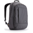 "MODELIS: MLBP115GY<br />Case Logic Laptop Backpack 15.6 "", Black, Nylon, Backpack,"