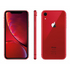 MODELIS: MRY62<br />iPhone XR 64GB (PRODUCT)RED