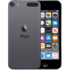 MODELIS: MVHW2RP/A<br />Apple iPod touch 32GB Space Gray (7th generation)