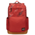 "MODELIS: CCAM-4116 BRICK CARBIDE/CUMIN<br />Case Logic Query CCAM-4116 Fits up to size 15.6 "", Red, 29 L, Shoulder strap, Backpack"