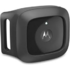 MODELIS: 1043987<br />Motorola SCOUT Black, Pet tracker, Works with Hubble app