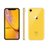 MODELIS: MRY72PM/A<br />iPhone XR 64GB Yellow