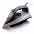 PHILIPS GC4870/02 Steam Iron,  2600W, Steam Glide soleplate, Steam boost (170 g/min), Continuous high steam (50 g/min), 350 ml water tank, 2.5 m cord, Vertical steam, 360 degree swivel, Drip-stop, Anti-Calc system