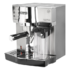 MODELIS: EC 850.M<br />Delonghi Coffee maker EC 850.M Pump pressure 15 bar, Built-in milk frother, Semi-automatic, 1450 W, Silver