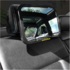 MODELIS: 905515<br />Goodyear Adjustable In-Car mirror