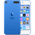MODELIS: MVHU2RP/A<br />Apple iPod touch 32GB Blue (7th generation)