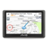"MODELIS: 442N60200003<br />Mio Car navigation Spirit 7700 5"" touchscreen, GPS (satellite), Maps included"