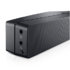 MODELIS: 520-AALQ<br />Dell AE515 Professional Soundbar Skype for Business 2, 5 W
