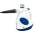 MODELIS: PGEU0011<br />Polti Vaporetto First Handheld steam cleaner PGEU0011 Corded, 1000 W,