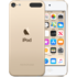 MODELIS: MVHT2RP/A<br />Apple iPod touch 32GB Gold (7th generation)