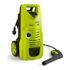 MODELIS: CR 7026<br />Camry CR 7026  Pressure cleaner, Warranty 24 month(s), 2200 W,
