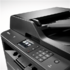MODELIS: MFCL2750DWZW1<br />Brother MFC-L2750DW Mono, Laser, Multifunction Printer with Fax, A4, Wi-Fi, Black