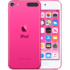 MODELIS: MVHR2RP/A<br />Apple iPod touch 32GB Pink (7th generation)