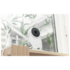 MODELIS: QDJ4047GL<br />| Išpakuota | SMART HOME MI SECURITY CAMERA/BASIC 1080P QDJ4047GL XIAOMI