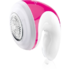 MODELIS: ETA126090000<br />ETA Lint Removal ETA126090000 Pink/White, Rechargeable battery