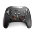 MODELIS: 69050<br />SteelSeries Stratus XL Wireless Gaming Controller for Windows and Android™