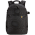 MODELIS: T-MLX30433<br />Case Logic Bryker Backpack DSLR large BRBP-106 BLACK (3203655)