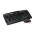 MODELIS: 920-003995<br />Logitech Wireless Desktop MK330, RU