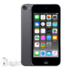 MODELIS: MKJ02BT/A<br />Apple iPod Touch 32GB Space Gray (6th generation)