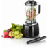 MODELIS: GALHS703<br />Gallet Multifunctional blender GALHS703 Black, 1800 W, Tritan, 2 L, Ice crushing, 27000  RPM