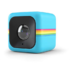 MODELIS: POLCUBELSBL<br />Polaroid Cube ACT II Full HD, Blue, Built-in microphone,