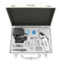 MODELIS: 8480E             <br />BABYLISS Professional Manicure and Pedicure Set   8480E