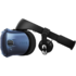 HTC Vive Cosmos Black/Blue Virtual Reality glasses